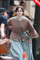 Celebrity Photo: Emma Watson 800x1200   111 kb Viewed 31 times @BestEyeCandy.com Added 9 days ago