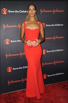 Celebrity Photo: Leona Lewis 1200x1800   341 kb Viewed 7 times @BestEyeCandy.com Added 53 days ago