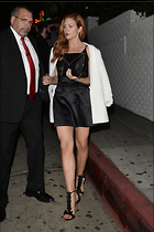 Celebrity Photo: Brittany Snow 2400x3600   1.1 mb Viewed 35 times @BestEyeCandy.com Added 106 days ago