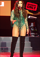 Celebrity Photo: Demi Lovato 3339x4781   6.2 mb Viewed 0 times @BestEyeCandy.com Added 23 minutes ago