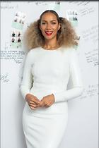 Celebrity Photo: Leona Lewis 1200x1800   210 kb Viewed 10 times @BestEyeCandy.com Added 26 days ago
