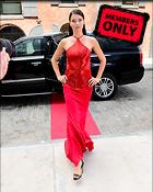 Celebrity Photo: Adriana Lima 3395x4243   3.0 mb Viewed 4 times @BestEyeCandy.com Added 403 days ago