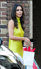 Celebrity Photo: Cheryl Cole 1200x1995   263 kb Viewed 186 times @BestEyeCandy.com Added 83 days ago