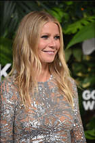 Celebrity Photo: Gwyneth Paltrow 800x1201   167 kb Viewed 136 times @BestEyeCandy.com Added 278 days ago
