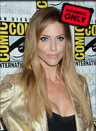 Celebrity Photo: Tricia Helfer 3000x4083   1.7 mb Viewed 2 times @BestEyeCandy.com Added 33 days ago