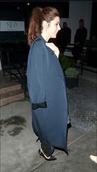 Celebrity Photo: Marisa Tomei 1200x2120   275 kb Viewed 5 times @BestEyeCandy.com Added 15 days ago