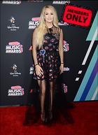 Celebrity Photo: Carrie Underwood 3000x4143   2.3 mb Viewed 2 times @BestEyeCandy.com Added 49 days ago
