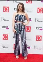 Celebrity Photo: Maisie Williams 1200x1703   261 kb Viewed 25 times @BestEyeCandy.com Added 57 days ago