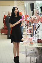 Celebrity Photo: Krysten Ritter 1200x1800   220 kb Viewed 17 times @BestEyeCandy.com Added 32 days ago