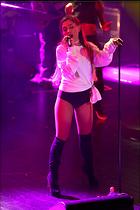 Celebrity Photo: Ariana Grande 1280x1920   202 kb Viewed 36 times @BestEyeCandy.com Added 29 days ago