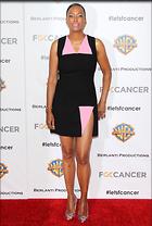 Celebrity Photo: Aisha Tyler 1200x1780   267 kb Viewed 66 times @BestEyeCandy.com Added 210 days ago