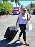 Celebrity Photo: Brooke Hogan 1200x1614   345 kb Viewed 32 times @BestEyeCandy.com Added 33 days ago
