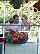 Celebrity Photo: Caroline Wozniacki 1200x1631   384 kb Viewed 15 times @BestEyeCandy.com Added 19 days ago