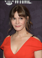Celebrity Photo: Jennifer Jason Leigh 1200x1644   185 kb Viewed 60 times @BestEyeCandy.com Added 350 days ago
