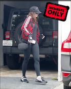 Celebrity Photo: Anne Hathaway 2718x3384   2.2 mb Viewed 1 time @BestEyeCandy.com Added 71 days ago