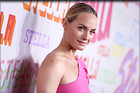 Celebrity Photo: Amber Valletta 3600x2400   570 kb Viewed 32 times @BestEyeCandy.com Added 70 days ago