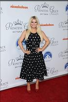 Celebrity Photo: Jessica Simpson 1200x1800   210 kb Viewed 22 times @BestEyeCandy.com Added 29 days ago