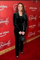 Celebrity Photo: Diane Lane 1200x1800   229 kb Viewed 27 times @BestEyeCandy.com Added 56 days ago