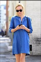 Celebrity Photo: Kate Bosworth 1200x1800   201 kb Viewed 10 times @BestEyeCandy.com Added 14 days ago