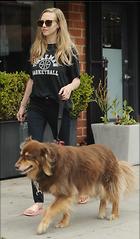 Celebrity Photo: Amanda Seyfried 1484x2530   336 kb Viewed 11 times @BestEyeCandy.com Added 27 days ago
