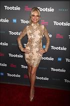 Celebrity Photo: Kristin Chenoweth 1200x1820   258 kb Viewed 27 times @BestEyeCandy.com Added 19 days ago