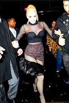 Celebrity Photo: Gwen Stefani 1490x2234   544 kb Viewed 14 times @BestEyeCandy.com Added 17 days ago
