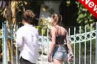 Celebrity Photo: Amber Heard 3000x2000   784 kb Viewed 6 times @BestEyeCandy.com Added 2 days ago
