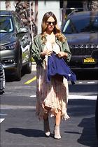 Celebrity Photo: Jessica Alba 1566x2350   456 kb Viewed 17 times @BestEyeCandy.com Added 21 days ago