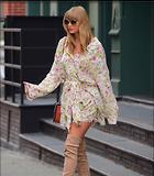 Celebrity Photo: Taylor Swift 1681x1920   378 kb Viewed 15 times @BestEyeCandy.com Added 69 days ago