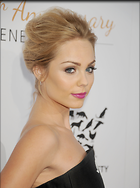 Celebrity Photo: Laura Vandervoort 2233x3000   455 kb Viewed 44 times @BestEyeCandy.com Added 79 days ago