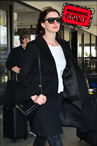 Celebrity Photo: Anne Hathaway 1923x2882   1.9 mb Viewed 0 times @BestEyeCandy.com Added 4 days ago