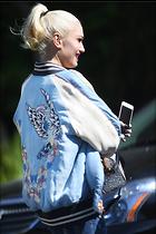Celebrity Photo: Gwen Stefani 1200x1800   209 kb Viewed 58 times @BestEyeCandy.com Added 161 days ago