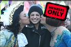 Celebrity Photo: Mila Kunis 3500x2333   2.0 mb Viewed 0 times @BestEyeCandy.com Added 3 days ago