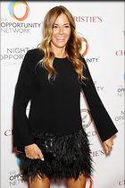 Celebrity Photo: Kelly Bensimon 1200x1800   245 kb Viewed 20 times @BestEyeCandy.com Added 102 days ago