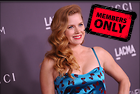 Celebrity Photo: Amy Adams 3620x2432   1.4 mb Viewed 3 times @BestEyeCandy.com Added 16 days ago