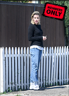 Celebrity Photo: Emma Roberts 6652x9206   2.7 mb Viewed 1 time @BestEyeCandy.com Added 3 days ago