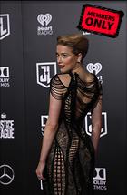 Celebrity Photo: Amber Heard 2295x3500   2.2 mb Viewed 2 times @BestEyeCandy.com Added 17 days ago
