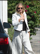 Celebrity Photo: Gwyneth Paltrow 1801x2430   1.1 mb Viewed 79 times @BestEyeCandy.com Added 393 days ago