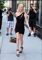 Celebrity Photo: Tara Reid 2700x3900   982 kb Viewed 33 times @BestEyeCandy.com Added 26 days ago