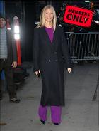 Celebrity Photo: Gwyneth Paltrow 3051x4004   4.1 mb Viewed 1 time @BestEyeCandy.com Added 26 hours ago