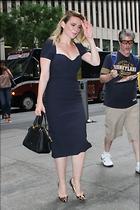 Celebrity Photo: Hayley Atwell 1200x1800   312 kb Viewed 29 times @BestEyeCandy.com Added 52 days ago