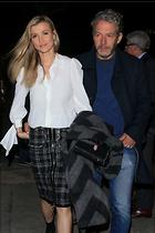 Celebrity Photo: Joanna Krupa 1470x2205   198 kb Viewed 9 times @BestEyeCandy.com Added 41 days ago
