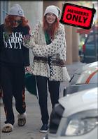 Celebrity Photo: Bella Thorne 2848x4015   1.7 mb Viewed 1 time @BestEyeCandy.com Added 5 days ago