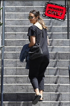 Celebrity Photo: Jessica Alba 2200x3300   3.3 mb Viewed 2 times @BestEyeCandy.com Added 30 days ago
