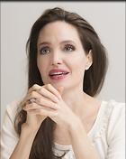 Celebrity Photo: Angelina Jolie 1200x1508   153 kb Viewed 29 times @BestEyeCandy.com Added 16 days ago