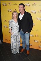 Celebrity Photo: Kylie Minogue 1600x2397   679 kb Viewed 8 times @BestEyeCandy.com Added 26 days ago
