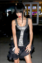 Celebrity Photo: Bai Ling 1200x1800   212 kb Viewed 57 times @BestEyeCandy.com Added 96 days ago
