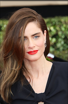 Celebrity Photo: Amanda Peet 1984x3000   862 kb Viewed 40 times @BestEyeCandy.com Added 244 days ago