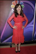 Celebrity Photo: Rosie Perez 1200x1800   259 kb Viewed 76 times @BestEyeCandy.com Added 380 days ago