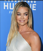 Celebrity Photo: Denise Richards 1000x1202   152 kb Viewed 26 times @BestEyeCandy.com Added 42 days ago